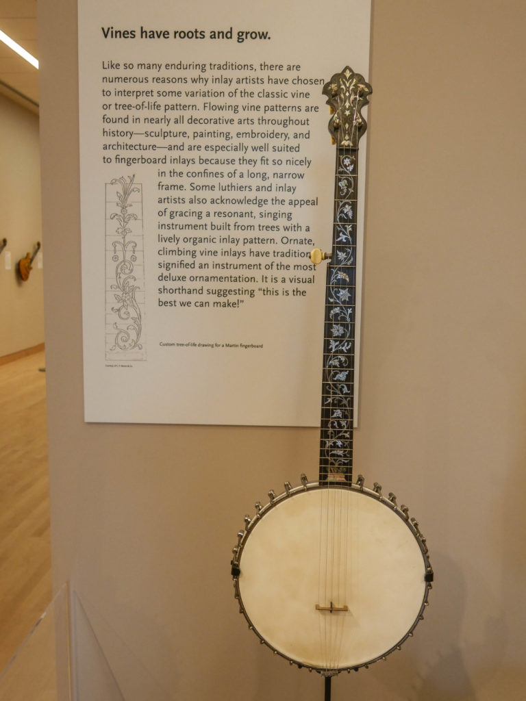 Scottsdale MUSICAL INSTRUMENT MUSEUM
